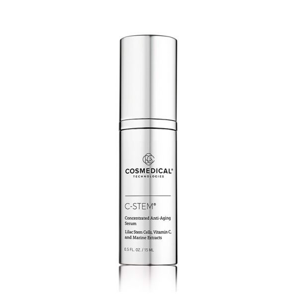 C-Stem 7 Solutions Serum