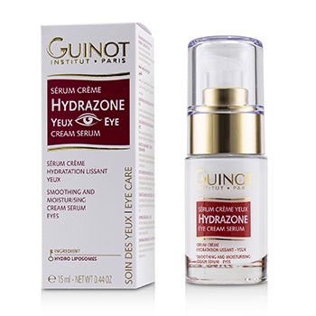 Serum Guinot Hydrazone Yeux Eye Cream