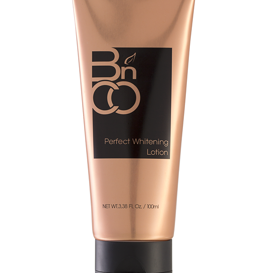 Kem Body Trắng Da BNCO Perfect Whitening Lotion 100ml