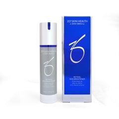 Retinol Skin Brightener 0.5% 50ml