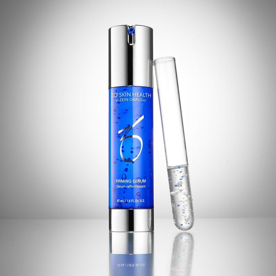 Serum trẻ hóa da Zo Skin Health Firming – Ruby Nguyễn Beauty & Spa