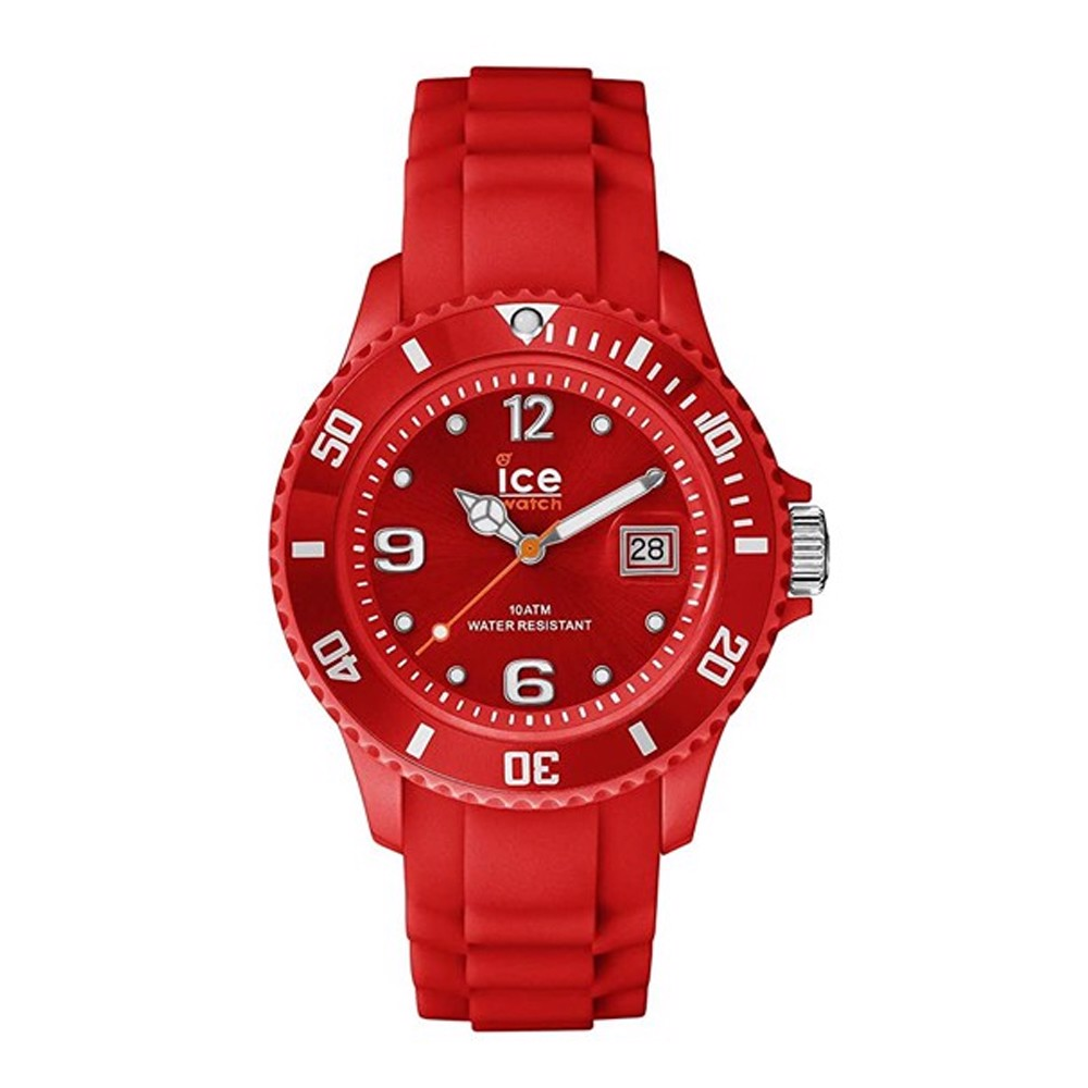 Đồng hồ Unisex ICE WATCH - 000139 - Dây Silicone