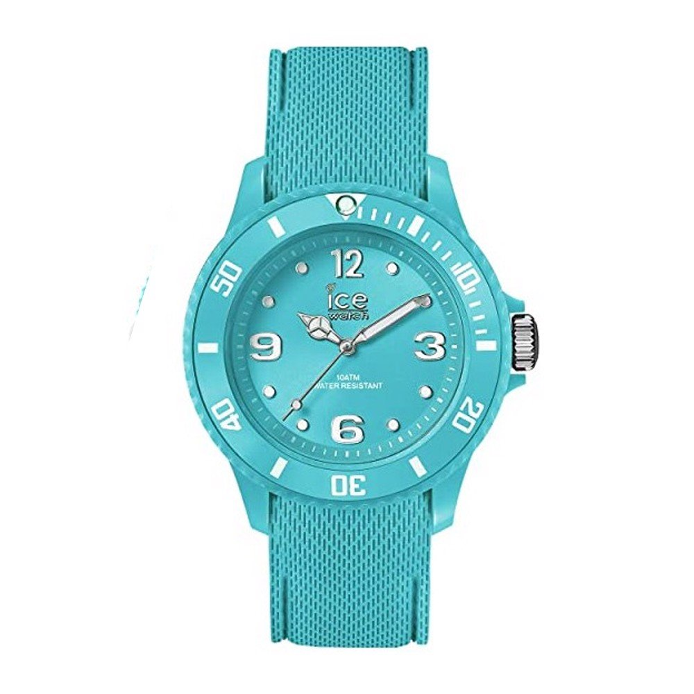 Đồng hồ Unisex ICE WATCH - 000966 - Dây Silicone