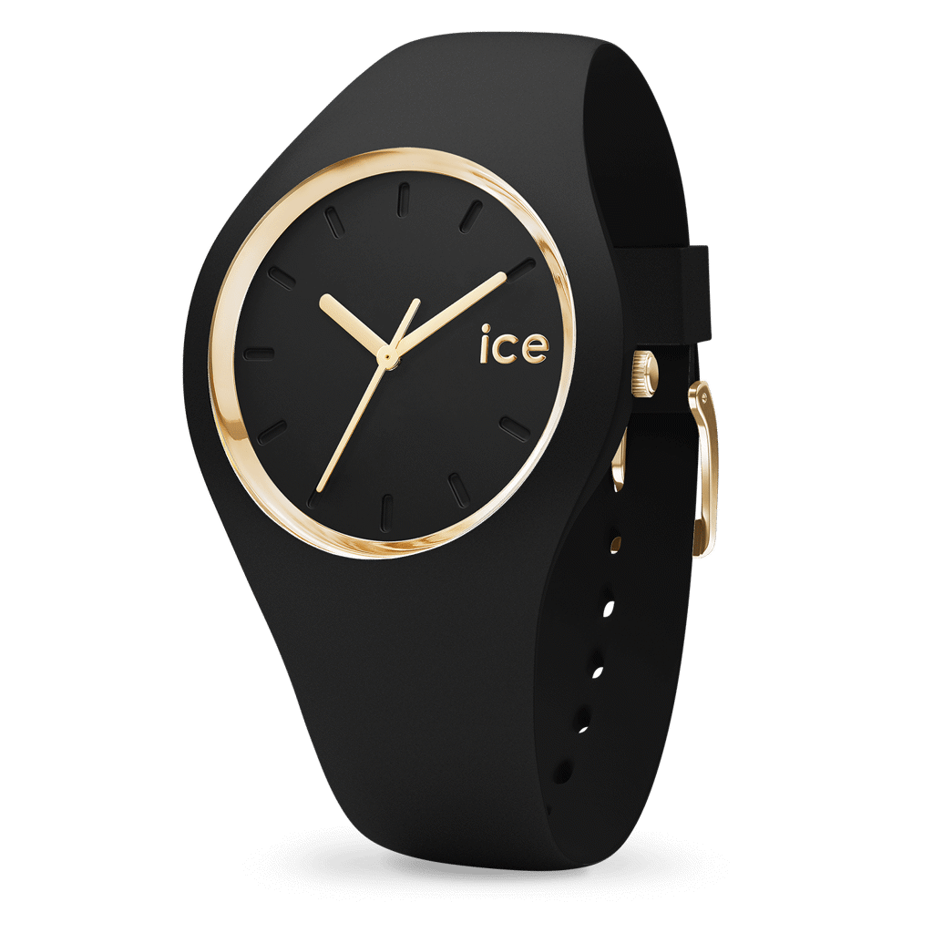 Đồng hồ Nữ ICE WATCH - 000982 - Dây Silicone