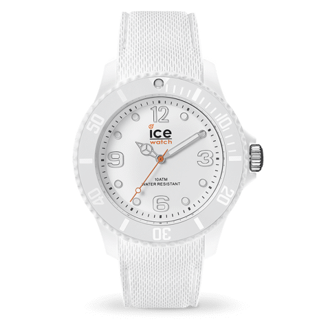 Đồng hồ Nam ICE WATCH - 013617 - Dây Silicone