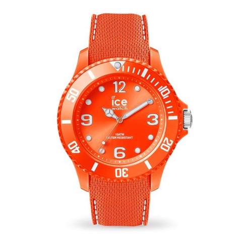 Đồng hồ Nam ICE WATCH - 013619 - Dây Silicone