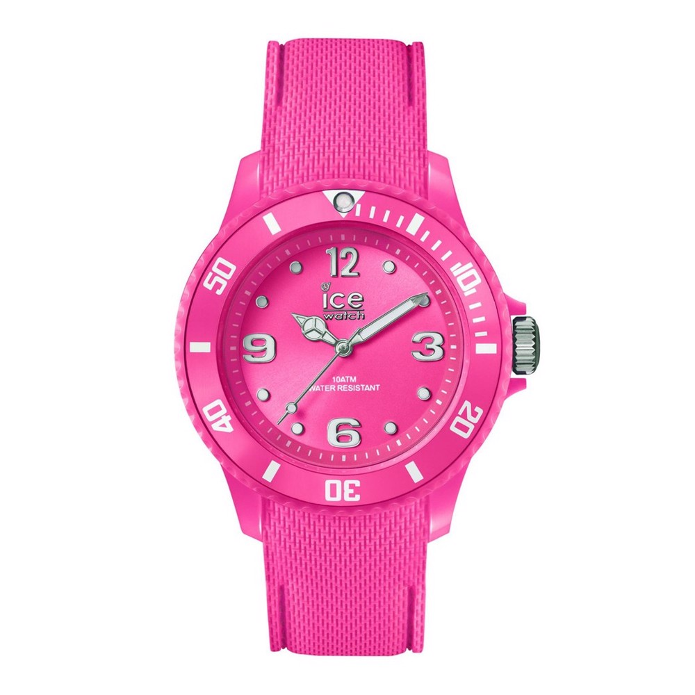Đồng hồ Nữ ICE WATCH- 014230 - Dây Silicone