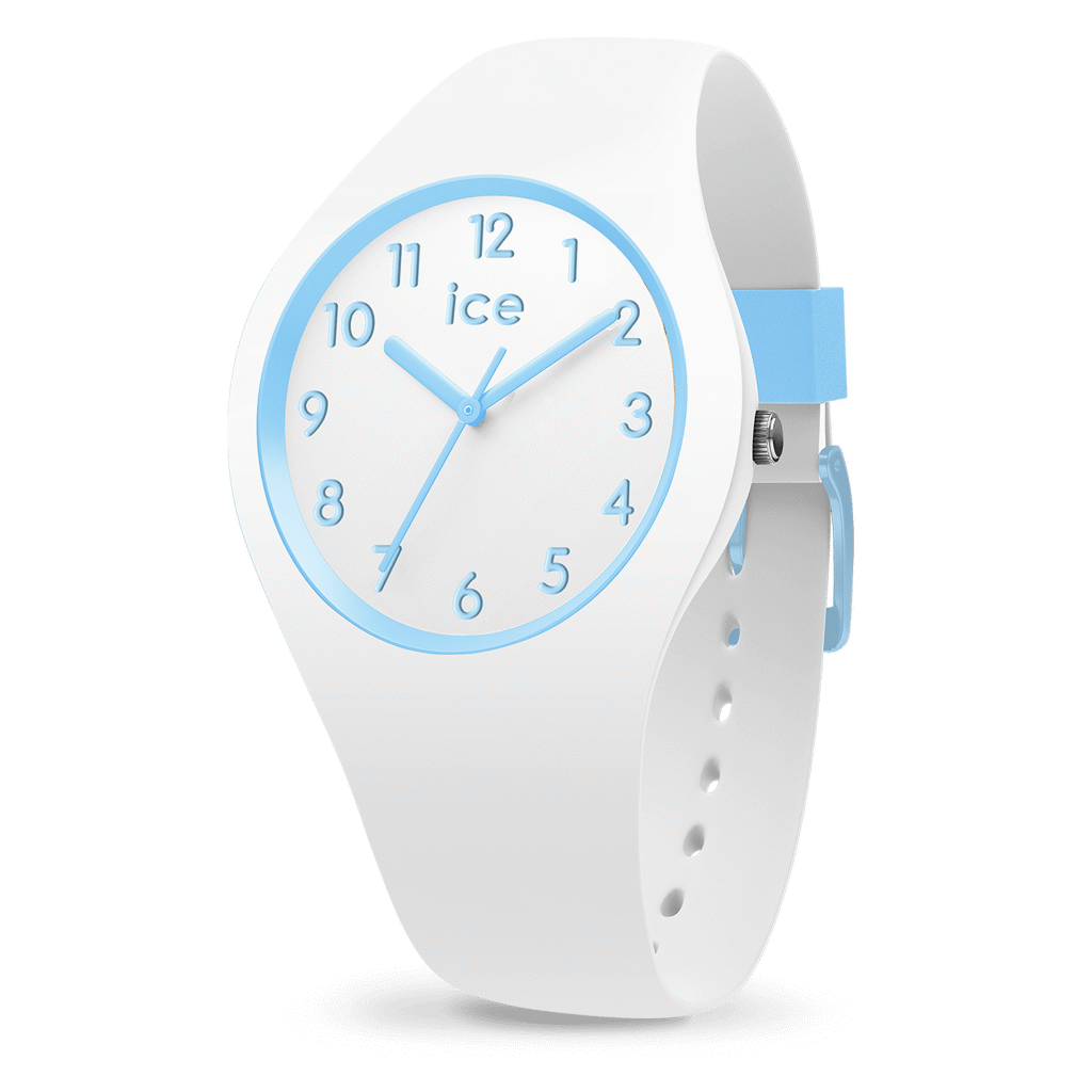 Đồng hồ Nữ ICE WATCH - 014425 - Dây Silicone