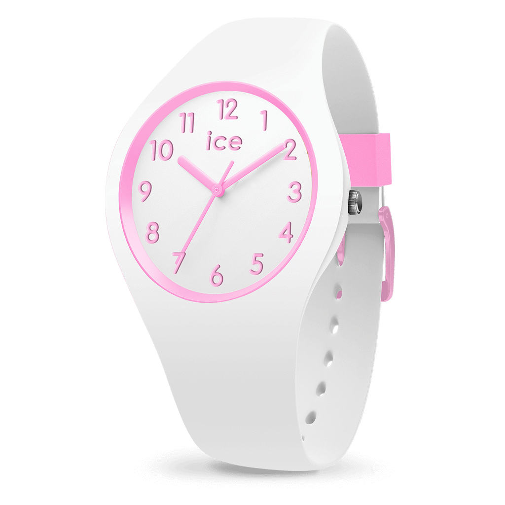 Đồng hồ Nữ ICE WATCH - 014426 - Dây Silicone