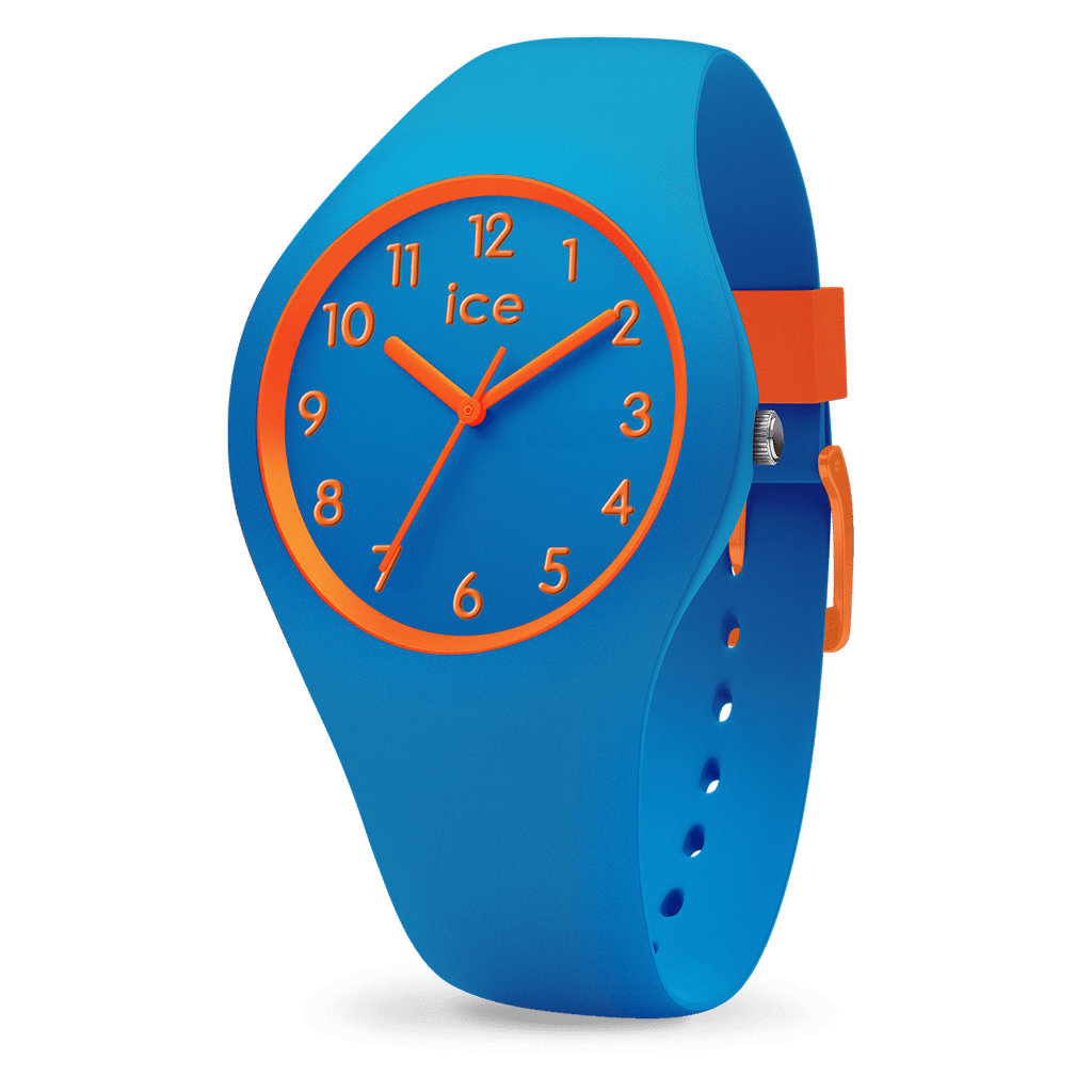 Đồng hồ Nữ ICE WATCH - 014428 - Dây Silicone