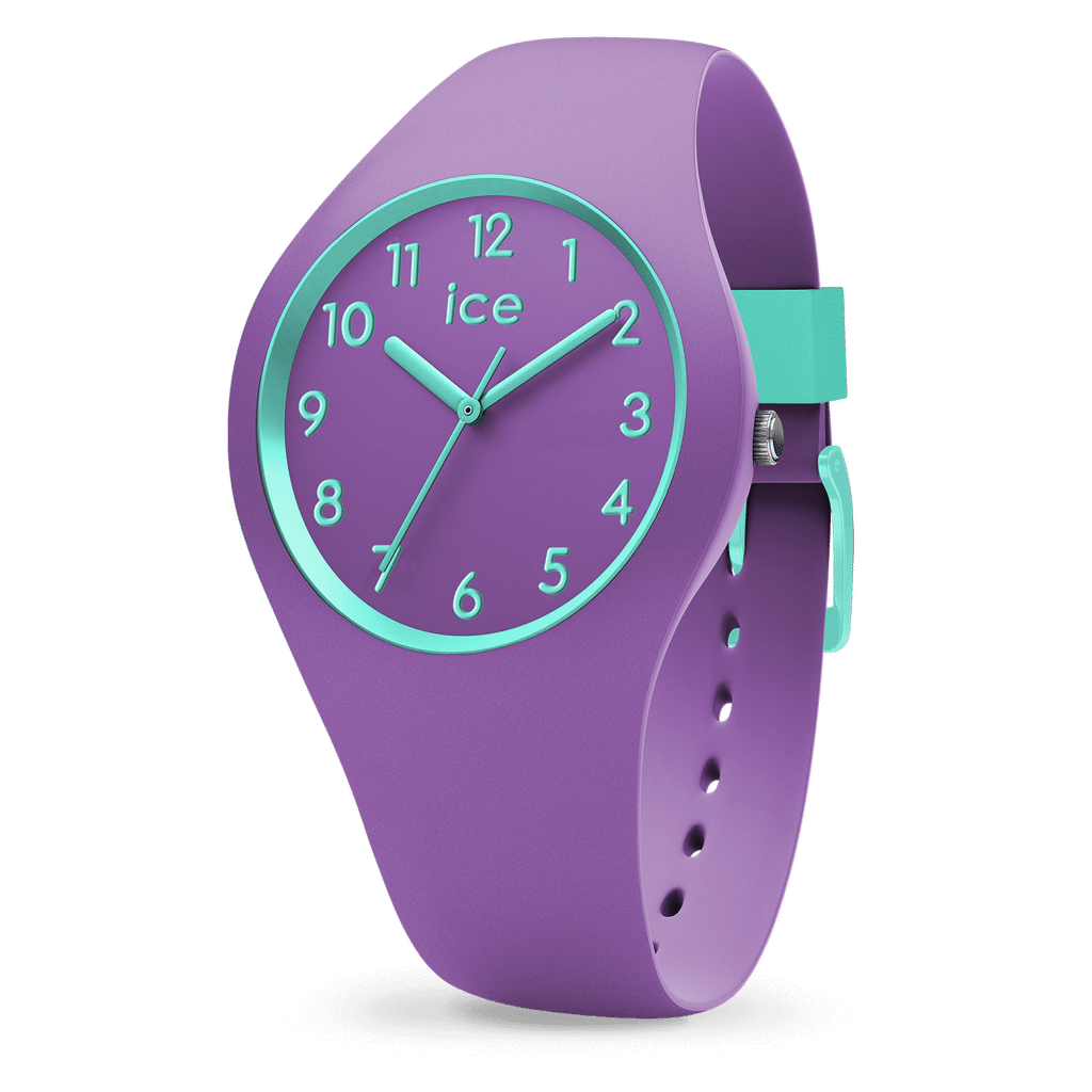Đồng hồ Nữ ICE WATCH - 014432 - Dây Silicone