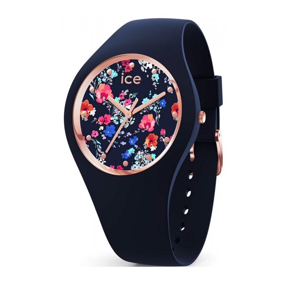 Đồng hồ Nữ ICE WATCH - 016664 - Dây Silicone
