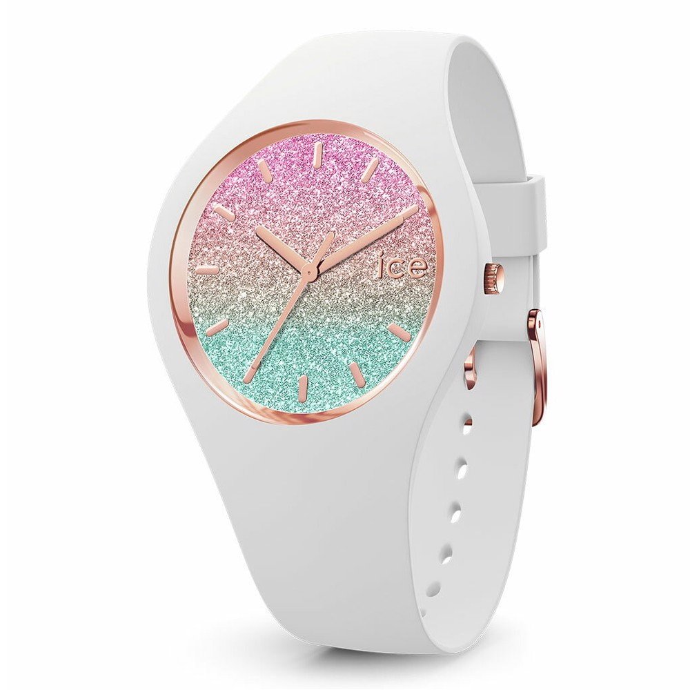 Đồng hồ Nữ ICE WATCH - 016902 - Dây Silicone