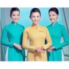 AIRLINE UNIFORM 005