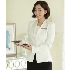 RESTAURANT AND HOTEL UNIFORM 04