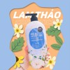 Sữa Tắm On:The Body Real Moisture Body Wash