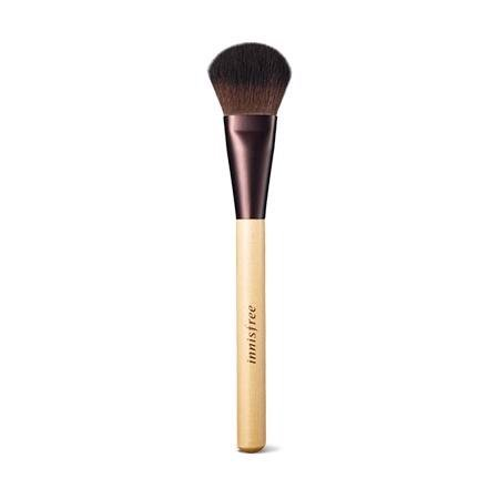Cọ Innisfree Blusher Brush