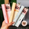 Chì Kẻ Mày 2 Đầu Sivanna Colors Cute Mini Eyebrown Pen