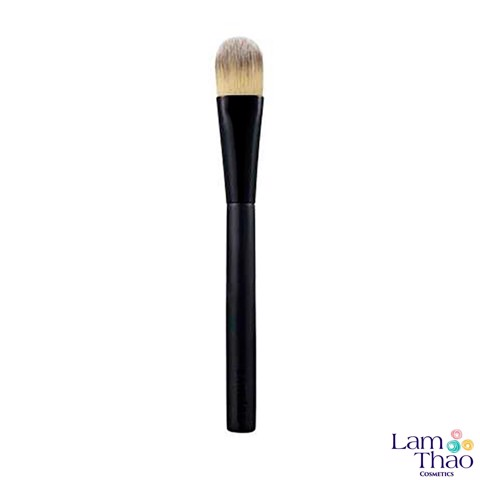 Cọ Tán Kem Nền Aritaum The Professional Foundation Brush