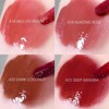Son Kem Romand Juicy Lasting Tint Ver 3