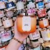 Nến Thơm 3 Bấc Bath & Body Works Peach Bellini Scented Candle