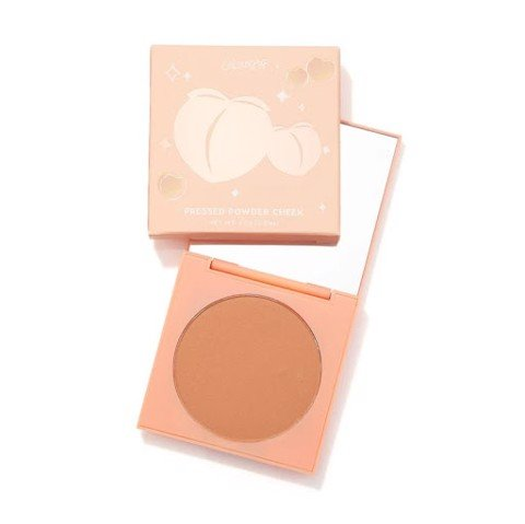 Phấn Má Hồng Colourpop Pressed Powder Blush