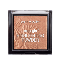 Phấn Bắt Sáng Wet N Wild Megaglo Highlighting Powder
