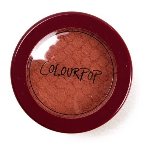 Phấn Má Colourpop Super Shock Cheek