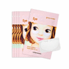 Mặt Nạ Dưỡng Mắt Etude House Collagen Eye Patch