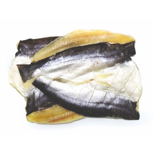Cá Dứa 1 Nắng Xóm Chợ - 500g