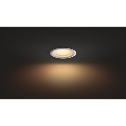 Philips Hue LED Downlight