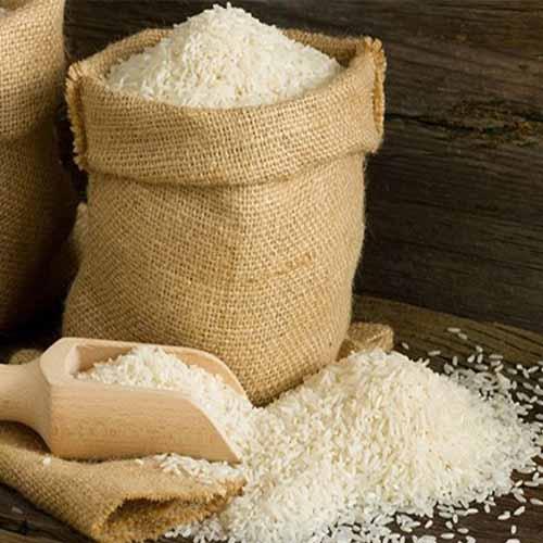 Gạo thơm thượng hạng ST25 - 5kg