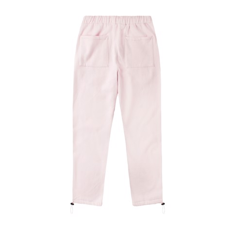 EMC Sweatpants - Light Pink