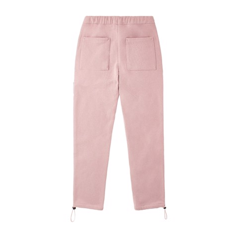 EMC Sweatpants - Dark Pink