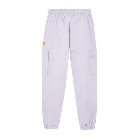 EMC Jogger Pants - Light Grey