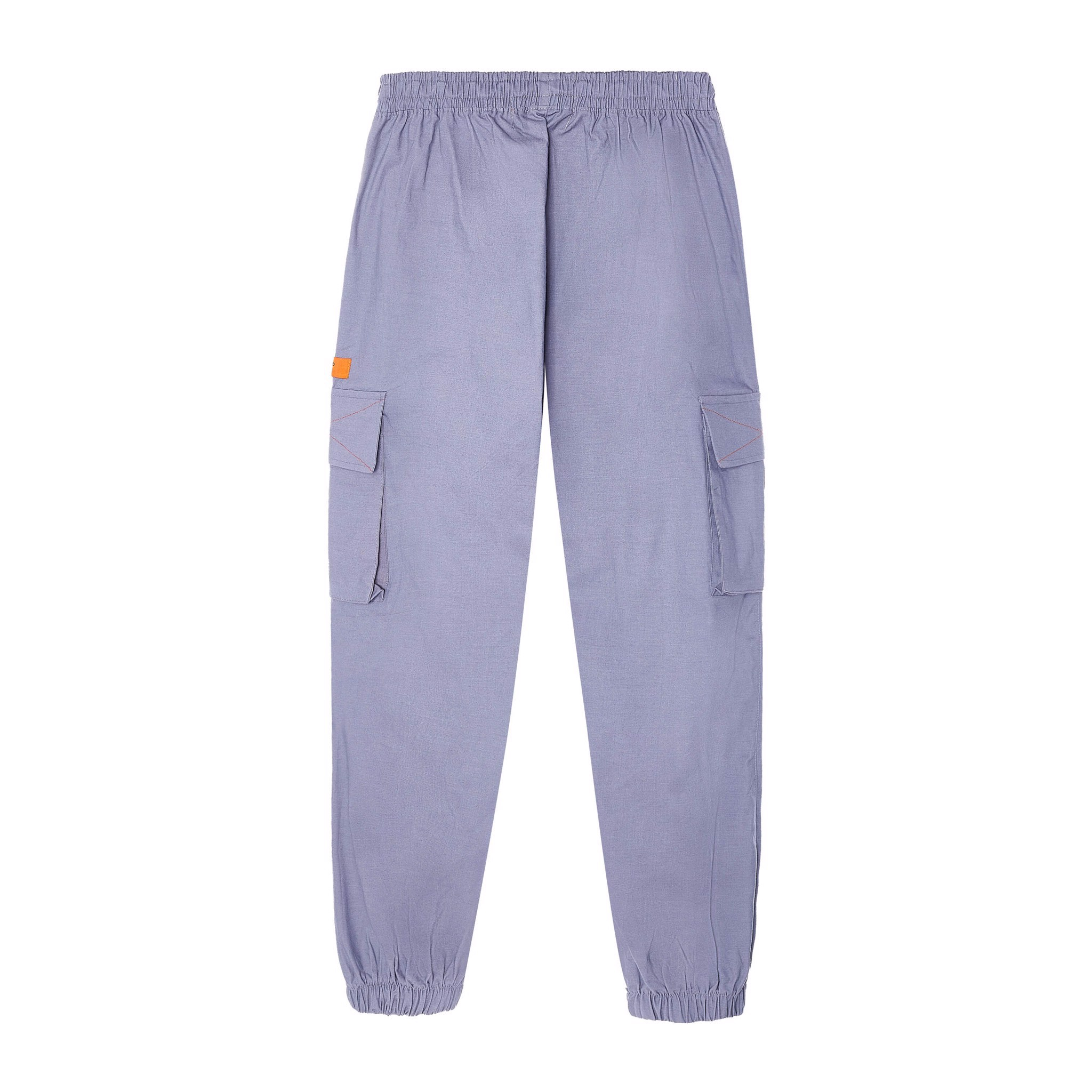 EMC Jogger Pants - Dark Grey