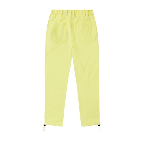 EMC Sweatpants - Neon