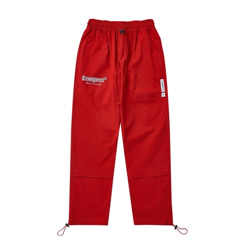 Directional Trackpant