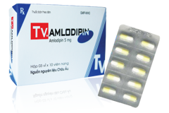 amlodipin 5mg tv.pharm (h/30v)