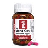 Pm Meno- Care Pharmametics (C/60V)