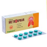 Methorphan Traphaco(H/20v)