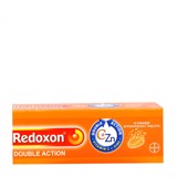 Redoxon Double Action Bayer (H/10V)