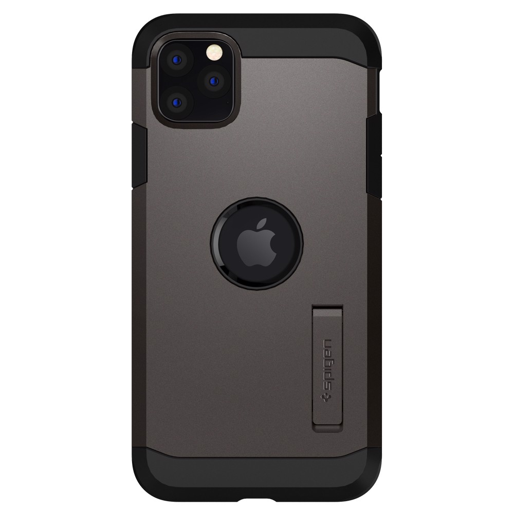 Ốp iPhone 11 Pro Spigen Tough Armor