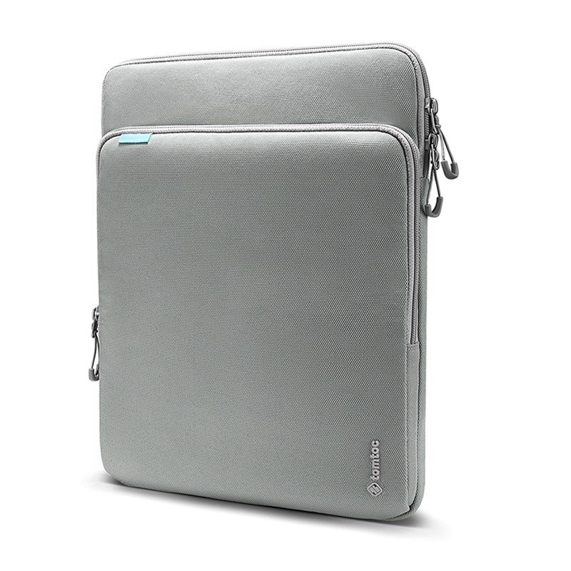 Túi Xách Chống Sốc Tomtoc (USA) 360° Protection Premium For Macbook 16″