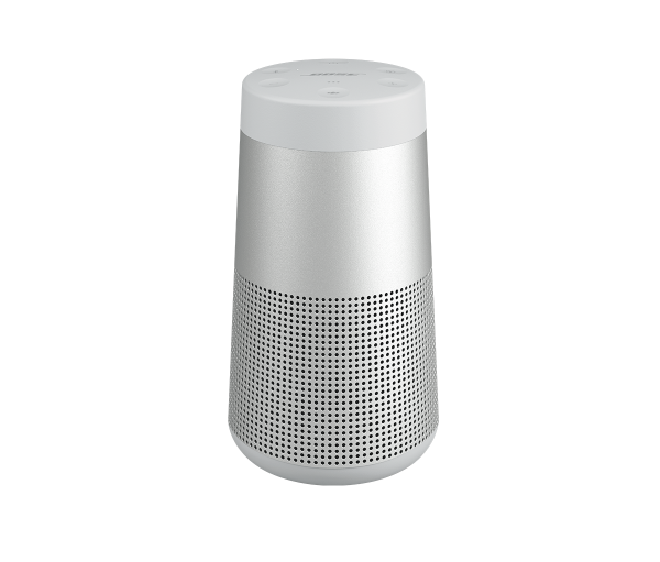 Loa SoundLink Revolve Bluetooth