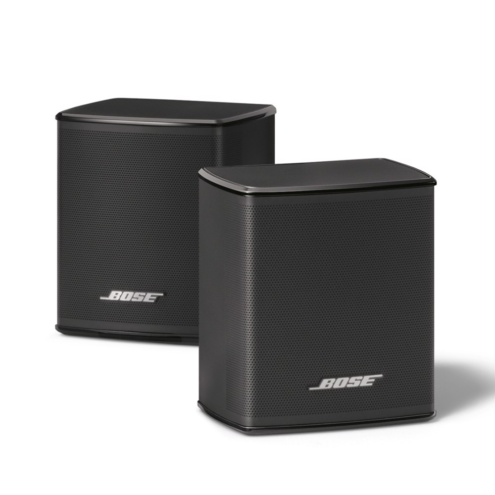 Loa Bose Surround Speaker