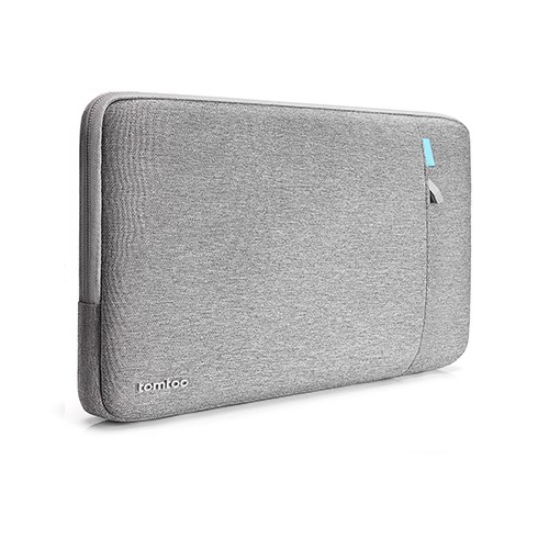 Túi Chống Sốc Tomtoc (USA) 360° Protective Macbook Pro - Air/Retina 13″