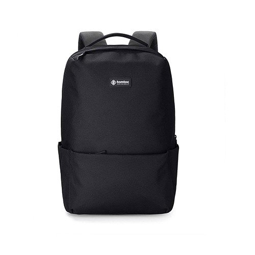 BALO CHỐNG TRỘM TOMTOC (USA) LIGHTWWEIGHT CAMPING LAPTOP15
