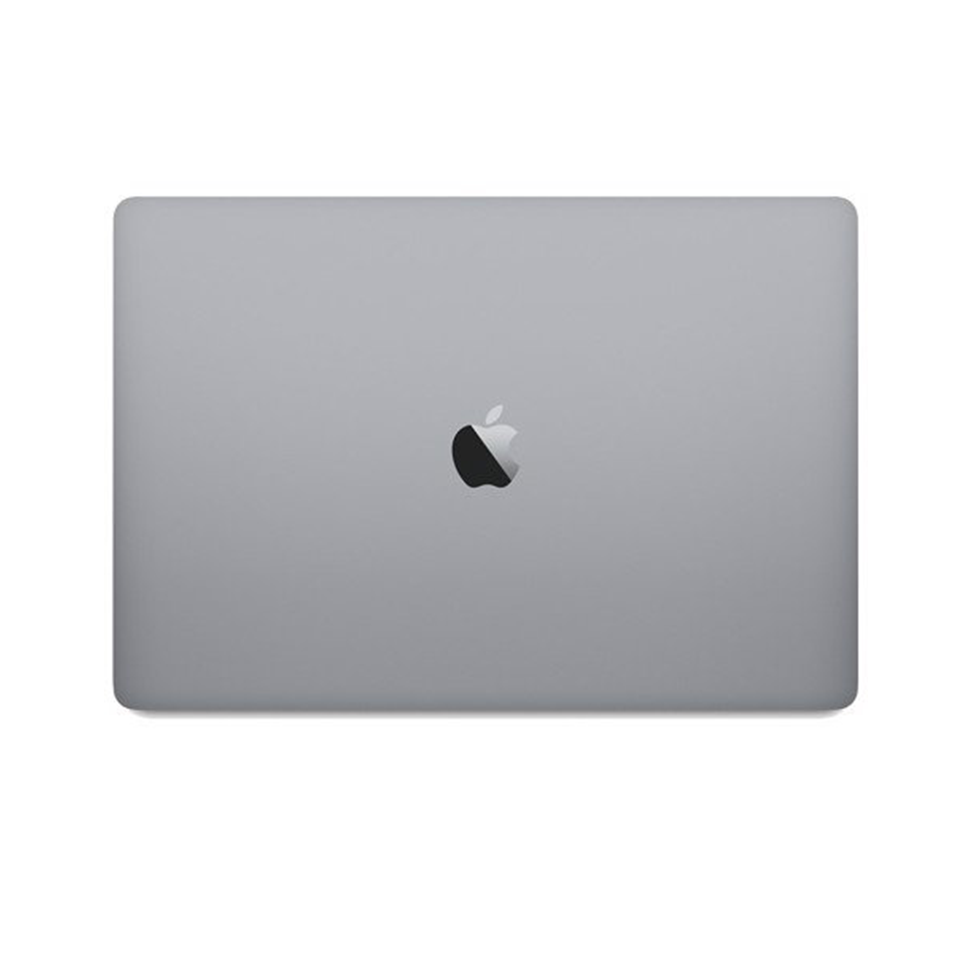 Macbook Pro Retina 16 in 512GB Gray 2019 MVVJ2 (Like New, Kèm Sạc, Full box)