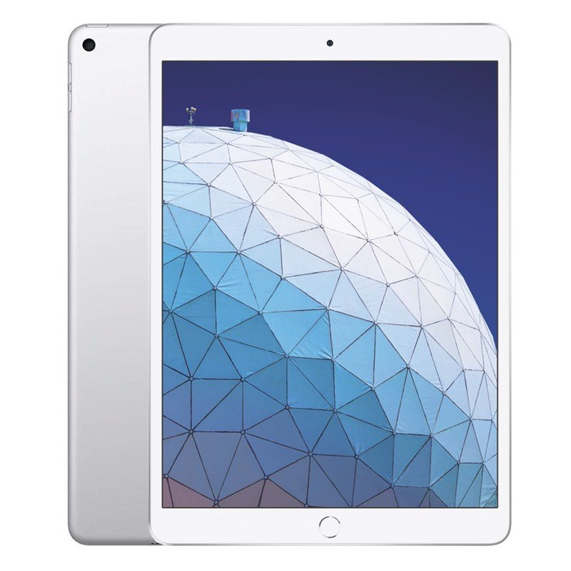 iPad Air 3 10.5 inch WiFi